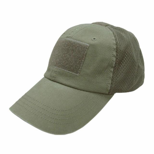 38e59299b Under Armour Tactical Spade Cap Marine OD Green 1249169390osfa