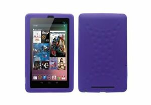 Soft-Skin-Case-Cover-Asus-Google-Nexus-7-1st-Generation-7-034-inch