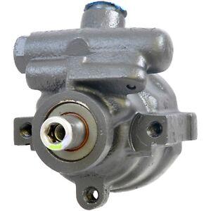 Power-Steering-Pump-ACDelco-Pro-36P0270-Reman