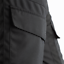 RST-ALPHA-IV-Men-039-s-CE-Rated-A-Textile-Basic-Motorcycle-Waterproof-Armour-Trouser thumbnail 5