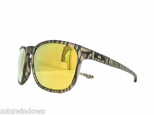 cbe6cfa1de Image is loading new-OAKLEY-ENDURO-Sunglasses-URBAN-JUNGLE-COLLECTION-24K-