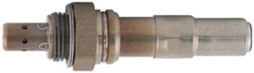 Air Fuel Ratio Sensor-Direct Fit 5-Wire Wideband A//F Sensor NGK 24353