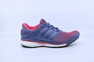 adidas Supernova Glide 6 Women's Running Shoes Purple