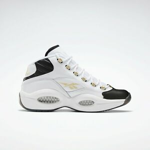 Reebok-Question-Mid-EF7599-Allen-Iverson-Respect-My-Shine-Basketball-Casual-8-5