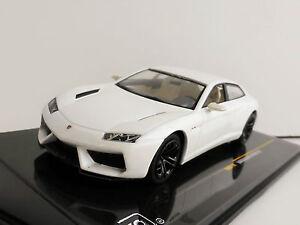 Lamborghini-Estoque-200-2008-1-43-Ixo-MOC176-Moc-176-Concept-Concepto
