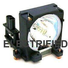 PANASONIC ET-LA057 ETLA057 LAMP IN HOUSING FOR PROJECTOR MODEL PTL557U
