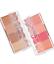 O-TWO-O-Face-Makeup-Base-Contouring-Palette thumbnail 1