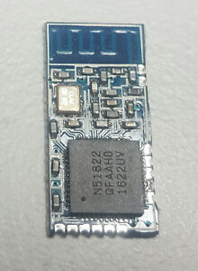 Details about nRF51822 Nordic Core BLE Bluetooth Low Energy Module