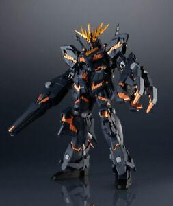 GUNDAM-UNIVERSE-RX-0-UNICORN-GUNDAM-02-BANSHEE-Gundam-Unicorn-BANDAI-SPIRITS