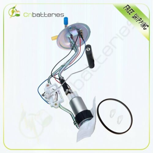 New Electric Fuel Pump Module Assembly For 1989-1997 Ford Ranger E2078S