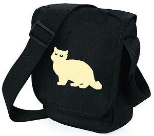 Cat-Bag-Silhouette-Shoulder-Bag-Handbags-Gift-British-Shorthair-Birthday-Gift