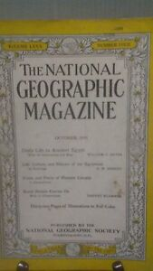 National-Geographic-Magazine-Nat-Geo-October-1941-NG24