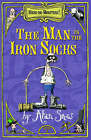 Here be Monsters: Part 2: Man in the Iron Socks by Alan Snow (Paperback, 2008)