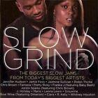 Slow Grind 0793018925921 CD