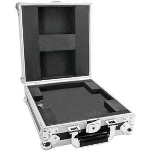 PROFI Universal-Tablet-PC-iPad-Koffer-Case-Tasche TOUR PRO 31 x 32 x 14,5 cm