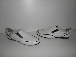 save off 254ed b4f95 Details zu Jette Joop Schuhe Leder Sneaker Gr.37