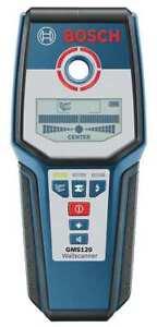 Wall-Scanner-4-3-4-In-Depth-LCD-BOSCH-GMS-120