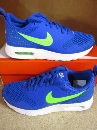 Br Max gs Corsa Tavas 828569 Scarpe Tennis 431 Da Air Nike 1ORBaHtO