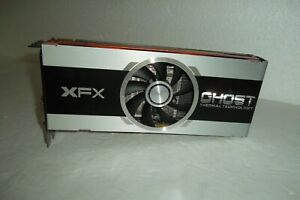 XFX-Radeon-HD-7870-PCIe-Graphics-Video-Card-2GB-GDDR5-DVI-DP-HDMI-FX-787A-CNFC