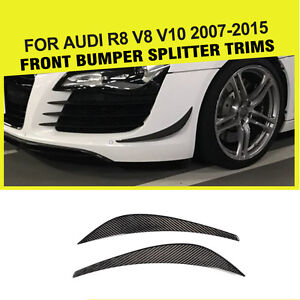 New Brake Pads for Triumph Spitfire High Quality High Performance Ferodo FDB809M