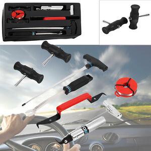 7tlg-Windschutzscheiben-Werkzeug-Auto-Glas-Reparatur-Set-Ausbau-Schneidedraht-M5