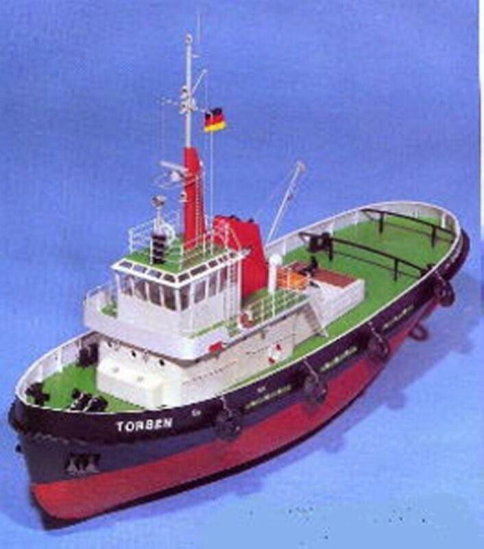 Aero-Naut zoccolo  Torben - 303101  acquistare ora