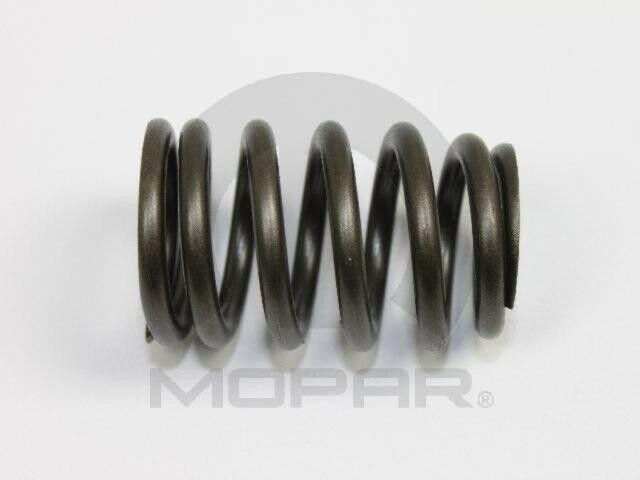 Mopar 0478 1588AC Engine Valve Spring