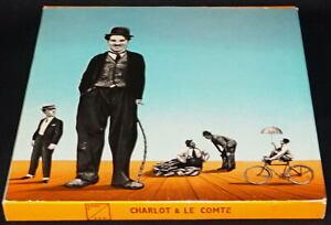 FILM-SUPER-8MM-NOIR-ET-BLANC-MUET-120-METRES-CHARLOT-ET-LE-COMTE