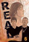 Real, Volume 6 by Takehiko Inoue (Paperback / softback, 2009)