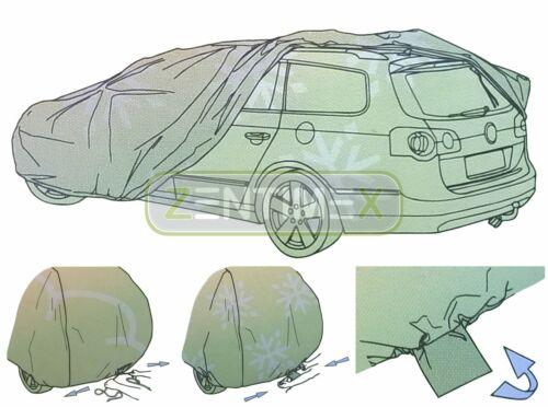 Garaje lleno para kia joice kompaktvan van 5-puertas 02.00