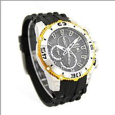 FESTINA TOURCHRONO 2012  F16601/2 BIKE Chronograph