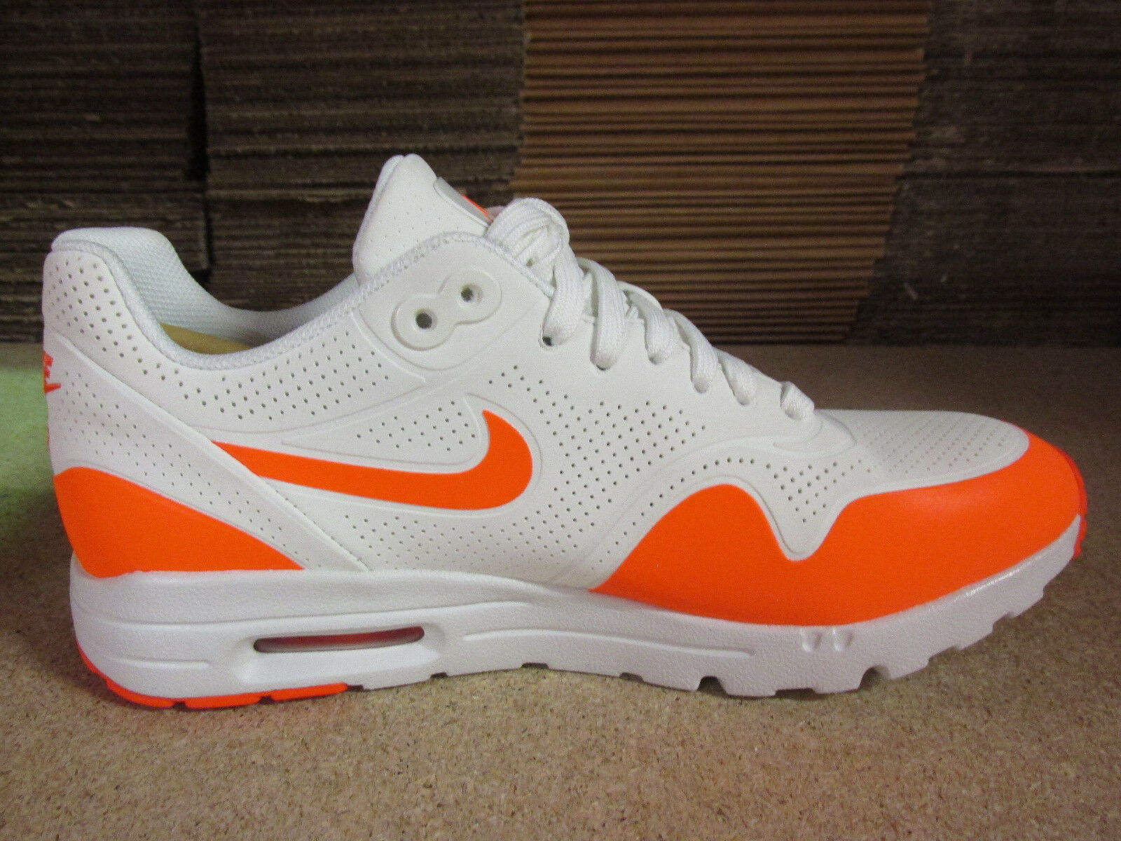 nike air max 1 ultra moire womens 103 trainers 704995 103 womens sneakers shoes b8c728