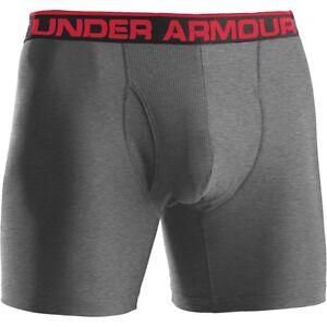 Under-Armour-Mens-The-Original-6-034-Boxer-Jock-Mens-Briefs