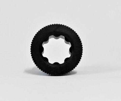 Shimano XT FC-M8100 Crank Arm boulon de fixation