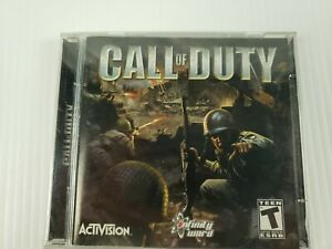 Call-of-Duty-PC