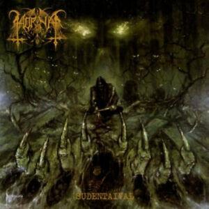 Horna-Sudentaival-LP