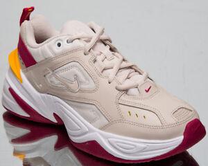 chaussure nike tekno femme