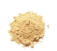 Pinole, Ground-8 oz-Bulk-Pinol-Ground Corn & Sugar