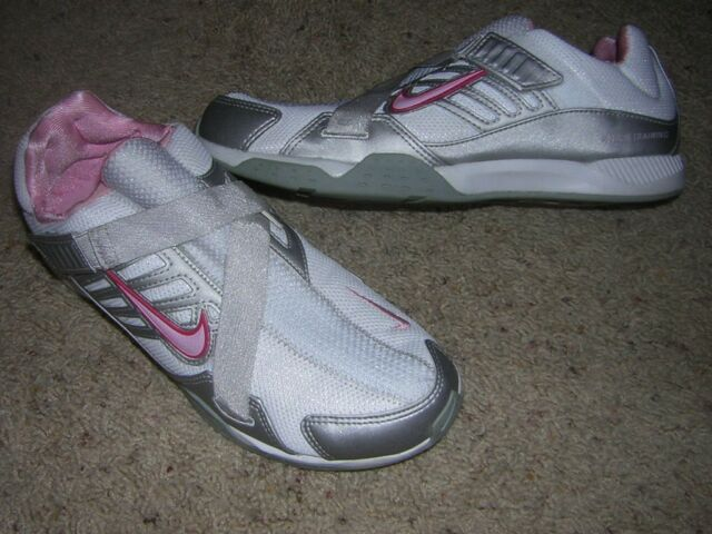 Trainer/Workout Sneakers Shoes Sz