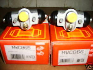 Brake-wheel-cylinder-Rover-216-84-89-HONDA-CIVIC-1-3-80-84-Prelude-MWC065