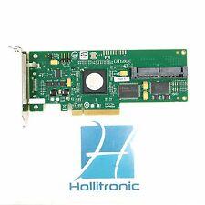Dell Precision 450 LSI Logic Ultra 320 SCSI Adapter Drivers PC