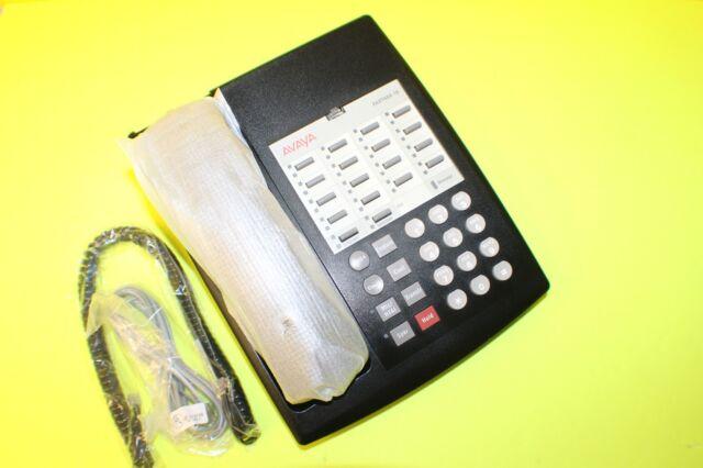 Avaya Partner 18 Phone for Lucent ACS Telephone System - FULLY REFURBISHED