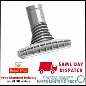 S-039-adapte-Henry-Hetty-Basil-VAX-Dyson-Aspirateur-32-mm-embout-pivotant-Escalier-Outil