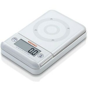 Image Is Loading Soehnle Ultra 2 0 Precision Kitchen Scales 0