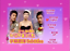 thumbnail 107 - Korean Drama from $12 Each Region ALL DVDs Your Pick, Combined Shipping $4
