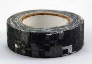 RAWLINGS-BAT-TAPE-COLOR-CAMOUFLAGE-3-4-034-WIDE-X-10-YARDS-LONG