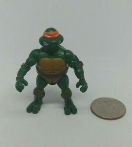 2002-teenage-mutant-ninja-turtles-Michaelangelo-2-25-034-mini-figurine-Teenage-Mutant-Ninja-Turtles