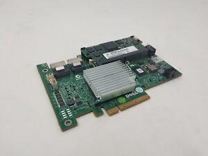 Dell-Perc-H700-1-Go-cache-Controleur-RAID-SAS-6Gb-s-HCR2Y