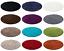Tapis-ronds-hirsutes-Shaggy-pour-les-couleurs-du-salon-et-de-la-taille-R-7500