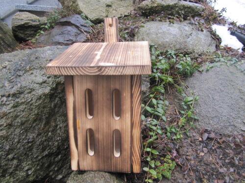 Schmetterlingskasten,Insektenkasten,Schmetterling,Neu,Insektenhaus zum Hängen